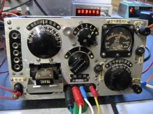 94 5 ceystal controlled