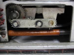 LO 6 part of revolver