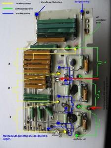 OSC 001b
