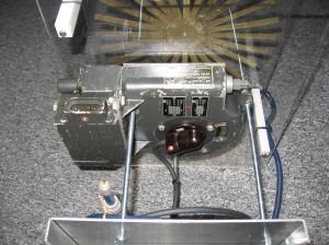 PRE60071