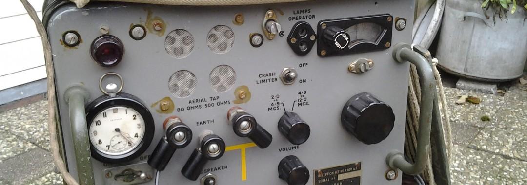 R 109 T.