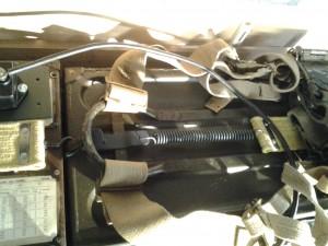 Belt WS22