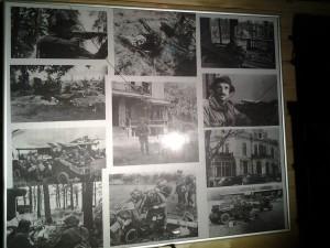 Pictures Arnhem