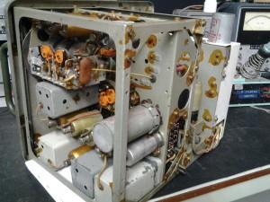 left inside inner R109T