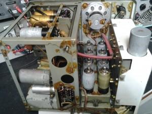 Inside mid R109 T
