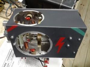 transmitter 1