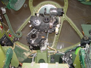 Bombardiers_Position