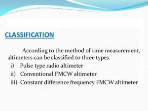 radio-altimeter-4-638